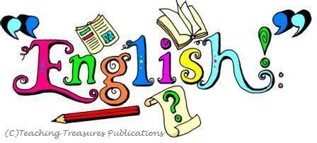 News Report: KS34 lesson teacher notes Teacher notes